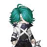 Deidara_633's avatar