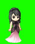 sheila sasunaru08's avatar