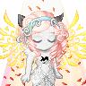 XxBlack_VenomxX25's avatar