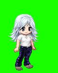 miho_the_dark_one's avatar