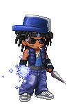 Mighty LilA94's avatar