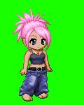 junglebaby2355's avatar