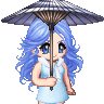 playful_puppy016's avatar