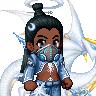 Xianshi the first teacher's avatar