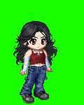 comisicgoddess's avatar