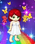 kittyfluffer9's avatar
