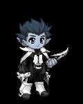 kiruto666's avatar