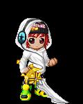 Light_kudasaki916's avatar