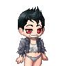 Hellsings_pet_obomination's avatar