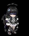 azarr's avatar