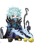 Daimaho's avatar