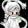 BitesizeNikki's avatar