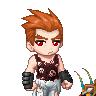 Daren-Blackfang's avatar