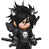 Phantom Wolves's avatar