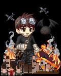 Raichas's avatar