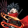 Chowda-chow585's avatar
