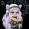 Ai Chan4869's avatar