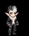 K O R O S E N P A l's avatar