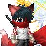 unknown mister's avatar