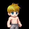 Ventus Ven Wind's avatar