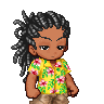 ASAP Nympho's avatar