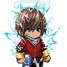 Plain Old ike's avatar