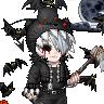 bluekerbe's avatar