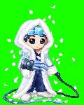Kora Tatsue's avatar