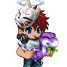 iJizz's avatar
