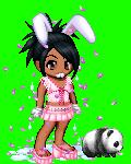 hottie11912's avatar