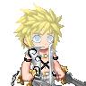 xigbar2nd's avatar