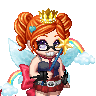 -Pris0n S3x-'s avatar