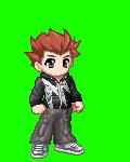 Naldo-Boricua-Boy's avatar