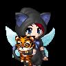 hyperchild101's avatar