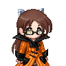 Dioxyde_36's avatar