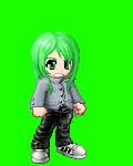 Tsuhaku Sasulino's avatar
