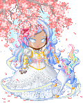 SynysterFalkyn's avatar