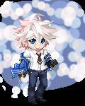 VanillaNightrail's avatar