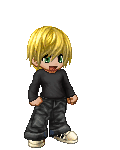 Shaz79's avatar