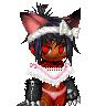kaori-chananimelover's avatar