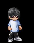 redbull45's avatar