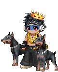 king mistero