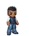djloc19's avatar