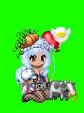 xXxFunky_HottiexXx's avatar