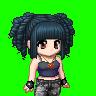SangreaAlchemist's avatar