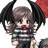 AED333's avatar