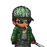 Ramcool103's avatar