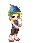 c_collige's avatar