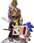 XxBABiEGixX's avatar