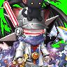 eboi409's avatar